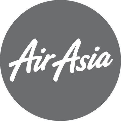 AirAsia Indonesia Flight QZ8501 From Surabaya to Singapore