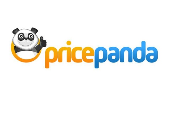 Celebrate Chinese New Year with PricePanda