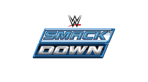 WWE SmackDown Astro Arena & Astro SuperSport 3