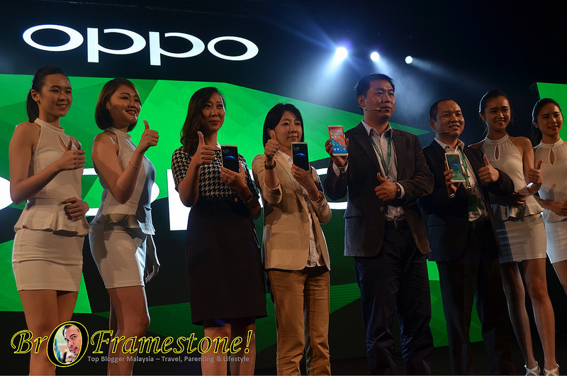 OPPO Announces Attractive Price Cut Up To 27%