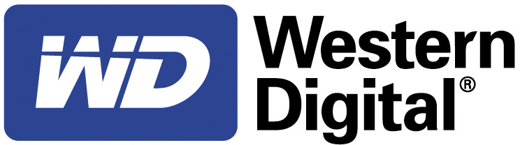 Western Digital and IBM Announce Patent Acquisition