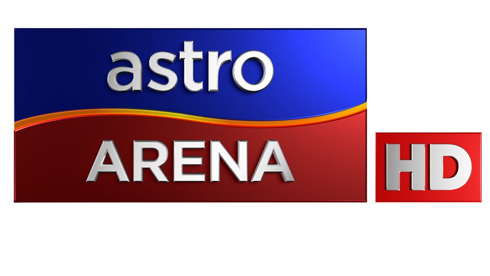 Astro Arena HD on Channel 802 Starting 1st September