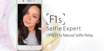 oppo-f1s-challenges-you-to-take-a-natural-selfie