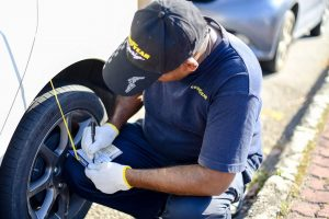 The Importance of Car Maintenance to Be Safe On the Road