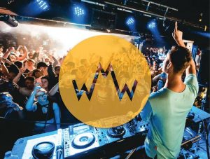 Wired Music Week Hits Kuala Lumpur