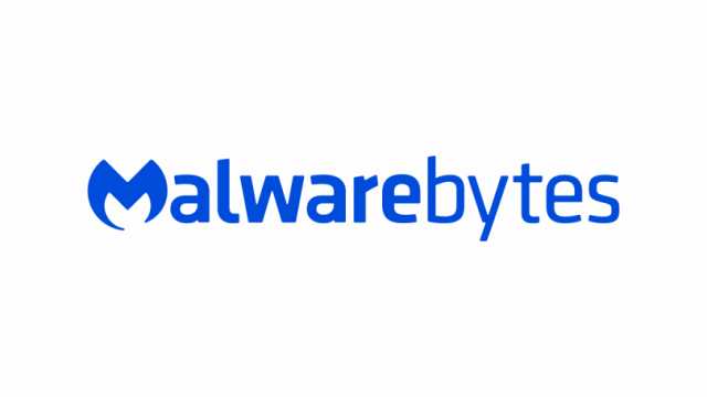 Malwarebytes Acquires Binisoft to Expand Security Offering