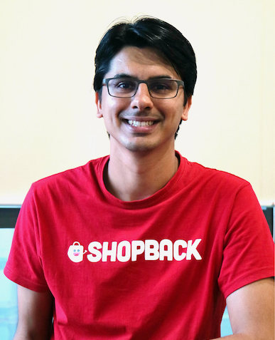 ShopBack : SST Will Not Affect Online Sales