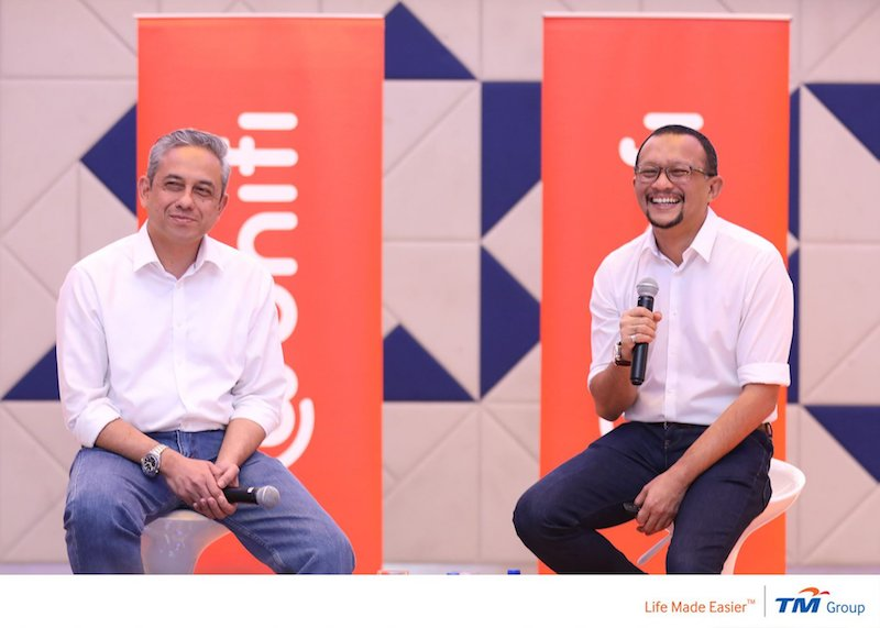 TM Introduces Affordable unifi Basic Plan of 30Mbps for RM79