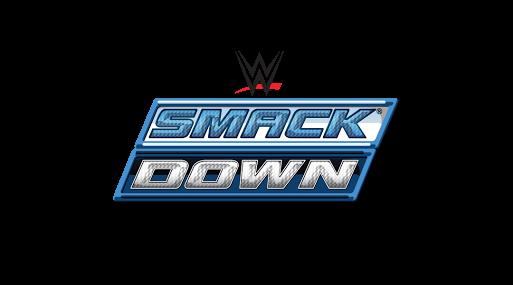 WWE SmackDown Astro