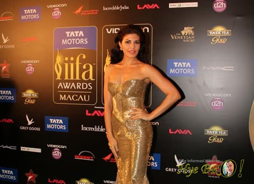 Watch IIFA AWARDS 2015 in HD Exclusively on Astro First