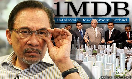 Job Vacancies at Malaysiakini