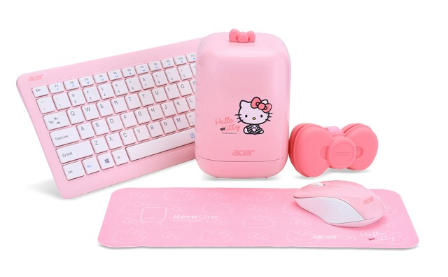 Revo_One_kitty_pink_set_02