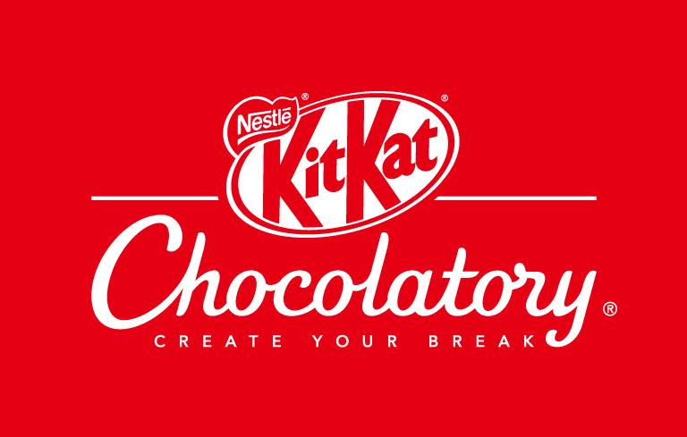11street Offers Exclusive 'Malaysian-ised' Kit Kat Flavours
