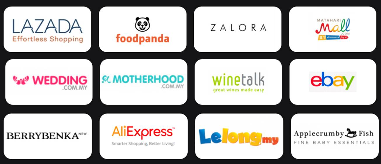 CityAds bring you best deal from some of the most exciting online stores and retailers!
