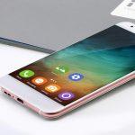 Oukitel K7000, World's Thinnest 7000mAh Smartphone