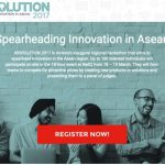 AirAsia's First Ever Airvolution Hackathon