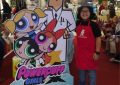Cartoon Network Launches POWFACTOR