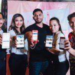 Media Prima Digital Introduces Wanita App