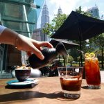 The Kuala Lumpur Convention Centre Unveils Three New Coffees