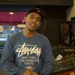 Altimet My Mudah STORies