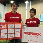 pBack Expands 9.9 Cashback Day