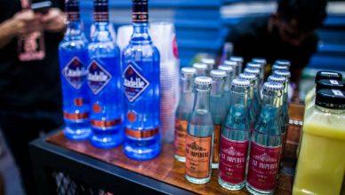 Asia's Premier Gin Festival Returns Kuala Lumpur