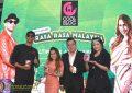 CoolBlog Malaysia Aneka Rasa Penuhi Citarasa Malaysia