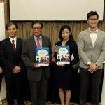 Fuji Xerox Malaysia Workbook Reading English Made Easy
