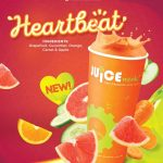 Juice Works Heartbeat
