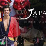 Life Inspired Original Content, Japan Authentic