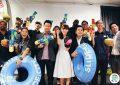 Slide the City Set Slides Its Way Back to Klang Valley