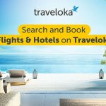 Traveloka & 11street Partner Up