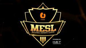 Malaysia Esports League (MESL)