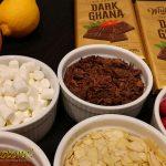 Whittaker's - Coklat Bertaraf Dunia Dari New Zealand Kini Di Malaysia