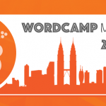 WordCamp Kuala Lumpur 2017