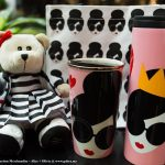 Starbucks Designer Collection Merchandise – Alice + Olivia