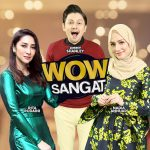 THE WOW SANGAT HOSTS