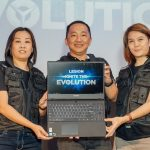 Lenovo Legion Malaysia