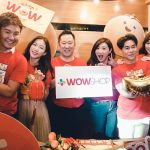 CJ WOW SHOP ntv7