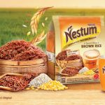 NESTUM® Special Edition Brown Rice