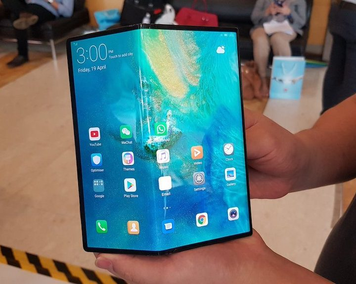 Huawei Spearhead 5G Technology Implementation in Malaysia