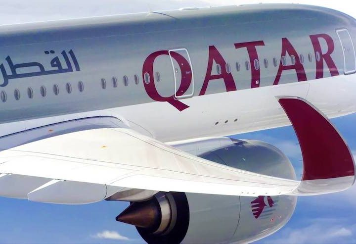 Qatar Airways to Launch Services to Langkawi, Malaysia