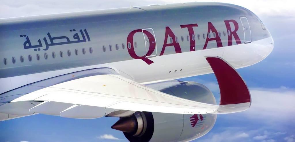 Qatar Airways Services to Langkawi