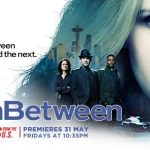 The InBetween on Blue Ant Entertainment