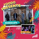 Yoodo Presents First Interactive Online Concert