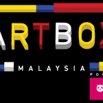 Artbox Malaysia 2019