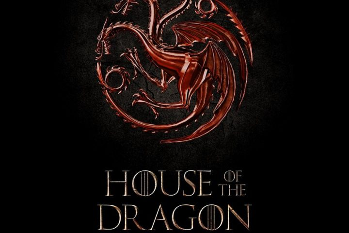HBO Gives Series Order To House Of The Dragon