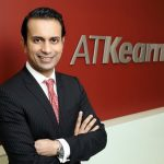 Utsav Garg as New Managing Partner for Southeast Asia