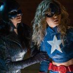DC's Stargirl Renewed For Second Season