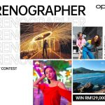 Be A RENOgrapher Photography Contest